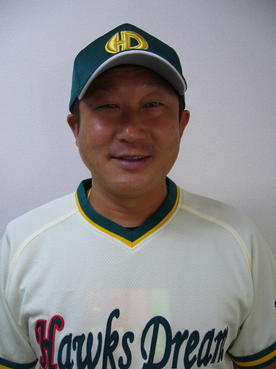 田中実 (俳優)の画像 p1_38